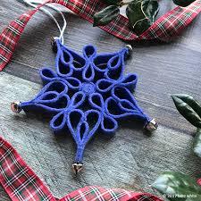 stitch along ornament club ornament 4 betz white
