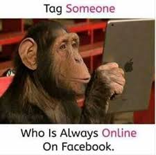 Tag Someone Who Memes - dopl3r com memes tag someone who is always online on facebook