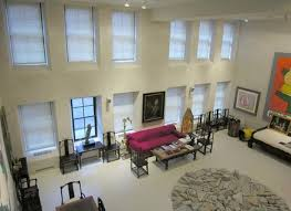 17 living room with high ceiling designs high ceiling living room