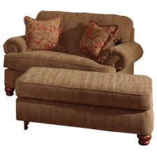 sofa and chair company jackson furniture belmont chair and a half u0026 ottoman lindy u0027s