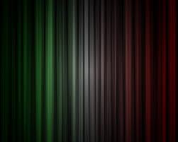Italain Flag High Definition Italian Flag Wallpapers Background Id 403043416