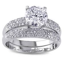 white zircon rings images Zircon rings find great jewelry deals shopping at jpg