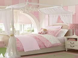 little girls princess bedroom ideas u2014 office and bedroom