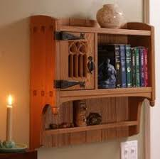 Fine Woodworking Magazine Online by Small Mission Style Buffet And Hutch Reader U0027s Gallery Fine