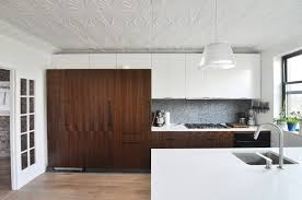 Ikea Modern Kitchen Cabinets Ikea Kitchen Upgrade 8 Custom Cabinet Companies For The Ultimate