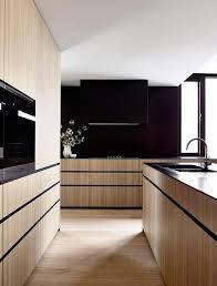 best 25 contemporary kitchen design ideas on pinterest modern