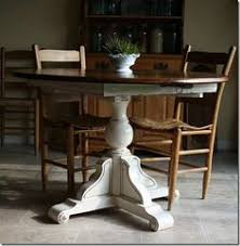Refinishing Dining Room Table Refinished Dining Room Tables Oak Dining Table Dining Tables