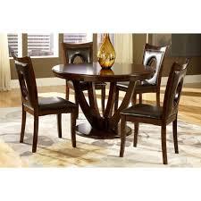 nebraska furniture mart black friday 153 best furniture dreams images on pinterest sofas sofa end