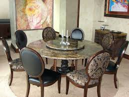 Granite Dining Table Models Thecalloftheland Info