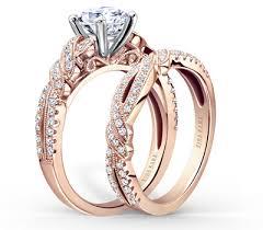 kirk kara wedding band diamonds net kirk kara wins for best bridal design in jck