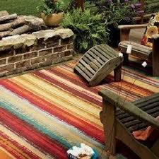 outdoor carpets darwaze ke bahar ka kaleen manufacturers u0026 suppliers