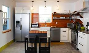 Best Kitchen Backsplash Material Kitchen Backsplash Material Considerations Smith Design Best