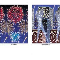 new year s setters tone new years setters are a 5 set of