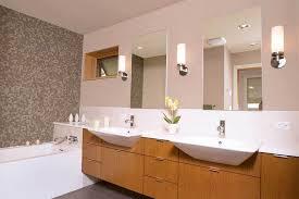 licht ideen badezimmer bad modern gestalten mit licht freshouse für die badezimmer licht