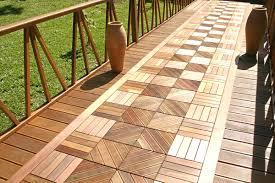 Tile Floor In Spanish by Patio Ideas Patio Tiles Ideas Spanish Patio Tile Ideas Patio