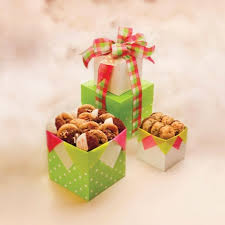 cookie gifts cookies are great for all occassions we deliver