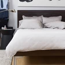 Duvet And Sheet Set Best 25 Grey Duvet Covers Ideas On Pinterest Grey Duvet