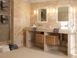 Bathroom Vanity Modern by Bathroom Vanities Pleasing Pictures Of Country Style Bathrooms