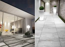 Porcelain Tiles 20 Mm Thick Porcelain Tiles What Are They For