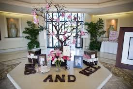 Wish Tree Can You Help Me Find A Wish Tree Similar To This