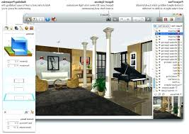 cad home design mac best program for home design interior home design software best home