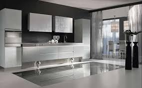 modern kitchen design ideas sink cabinet by must italia modern kitchen design ideas sink cabinet by must italia kitchen design