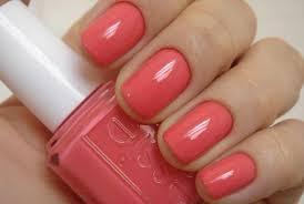 10 best nail polish colors for summer season womensok com