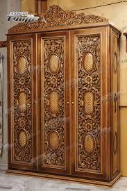 Cnc Cabinet Doors by The 25 Best Cnc Wood Router Ideas On Pinterest Cnc Laser Laser
