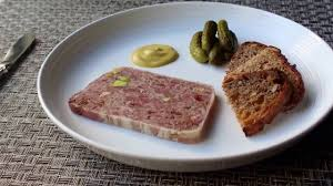 likedvideo another food wishes special pâté de campagne recipe