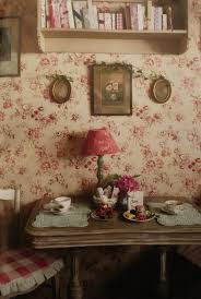 country cottage wallpaper image result for vintage cottage country wallpaper country home