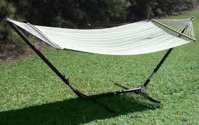 hammock stand buying guide dfohome