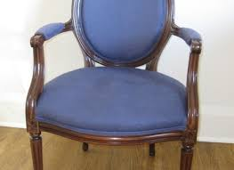 Blue Saucer Chair Chairs Purple Saucer Chair Intended For Your House Fuzzy Purple