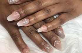 nails 3 40 photos nail salons matthews nc reviews sky nail bar day spa 1816 galleria blvd charlotte nc 28270 yp com