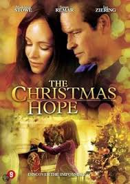 its a wonderful movie your guide to family movies on tv tom
