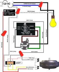 hunter ceiling fan switch replacement ceiling fan switch replacement ceiling fan switch wiring diagram