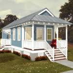 tiny backyard cottage plans home plans u0026 blueprints 68344
