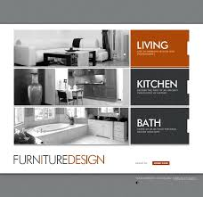 Beautiful Home Furniture Design Catalogue Ideas Interior Design
