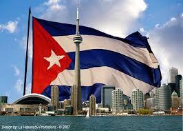 Cuban Flag La Habana Cuba Dream Home Pinterest Viva Cuba