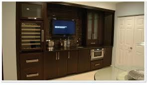 pre made kitchen islands bars made kitchen cabinets kitchen bar tables kitchen bar fridge