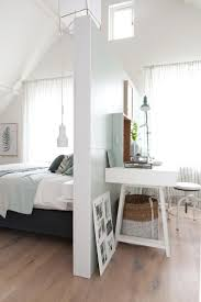 wood partition best bedroom divider ideas wood partition room for 2017 b e aef