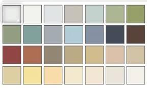 5 00 off benjamin moore premium paint or stain coupon karma