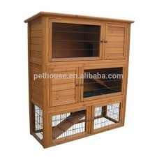 Rabbit Hutch Makers Rabbit Hutch China Rabbit Hutch China Suppliers And Manufacturers