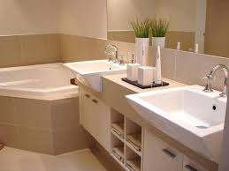 Small Bathroom Remodel Cost Bathroom Reno Costs U2013 Justbeingmyself Me