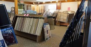 flooring carpet stores flatblack co