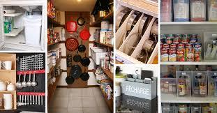best kitchen cabinet storage ideas 15 best dollar store kitchen organization ideas for 2021