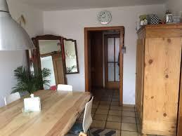 Esszimmer Pfalz 4 Zimmer Wohnungen Zu Vermieten Rheinland Pfalz Mapio Net