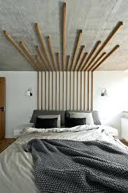 peindre une chambre avec deux couleurs peindre une chambre en deux couleurs open inform info