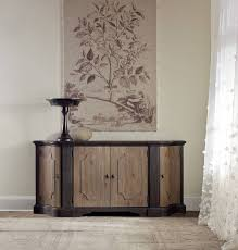 Cabinet For Dining Room 57 Best Family Room Cabinet Images On Pinterest Family Room