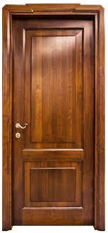 porte in legno massello produzione porte in legno mantova falegnameria veneri