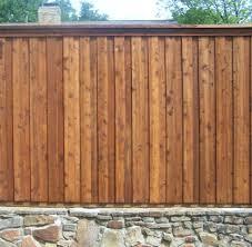 fence companies backyard patios arbors lifetime fence gallery